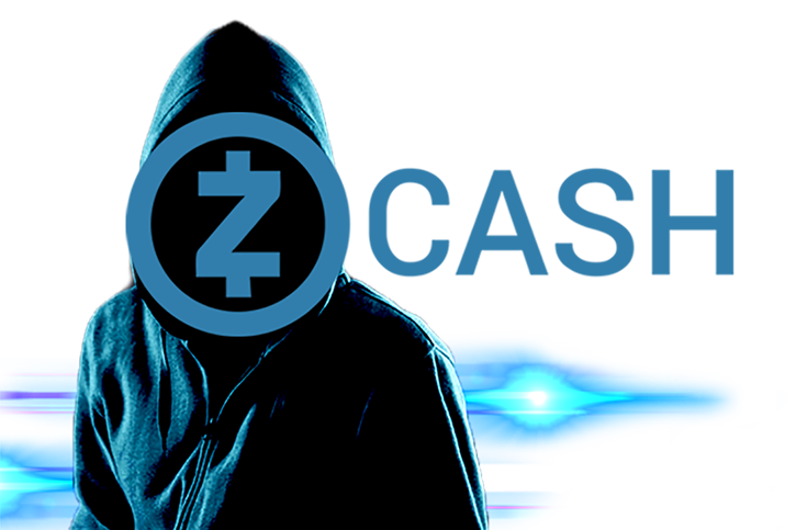 Ycash Friendly Fork đầu tiên của Zcash