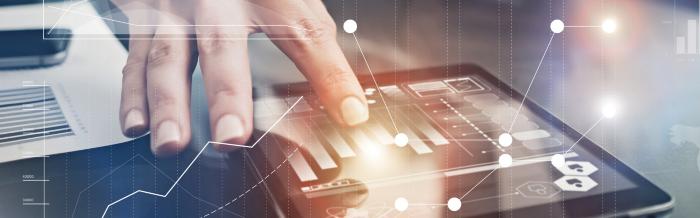 STO là gì? 3 điều quan trọng cần biết về Security Token Offerings (STO)