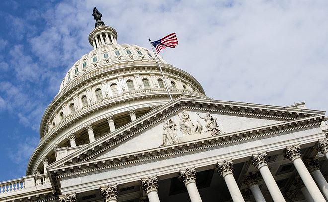 Giá Bitcoin có thể tăng nếu Facebook sống sót qua phiên điều trần của Quốc hội.