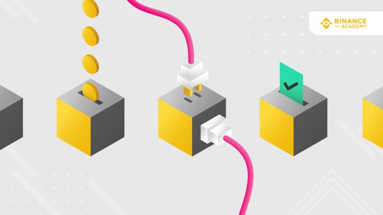 Các trường hợp ứng dụng Blockchain