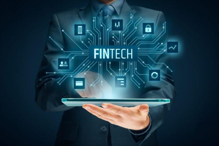 Fintech là gì? Kiến thức tài chính nghệ mới nhất