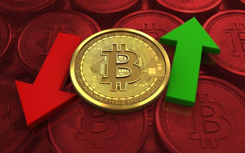 Cập nhật tiền điện tử: Bitcoin tìm thấy những bước đi vững chắc nhưng áp lực giảm vẫn còn