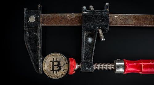 Bitcoin có thể và không thể làm gì?