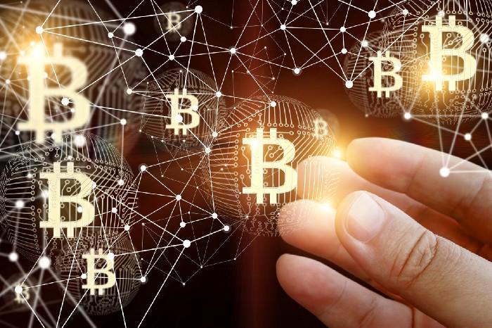 mạng lưới bitcoin ảnh hưởng tới altcoin