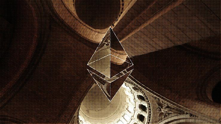 Ethereum (ETH) thấy mức tăng khiêm tốn khi sự chú ý chuyển sang Istanbul Hard Fork