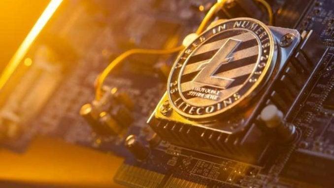 Sàn giao dịch tiền điện tử Binance chỉ ra một cuộc tấn công Dusting attack nhắm vào Litecoin