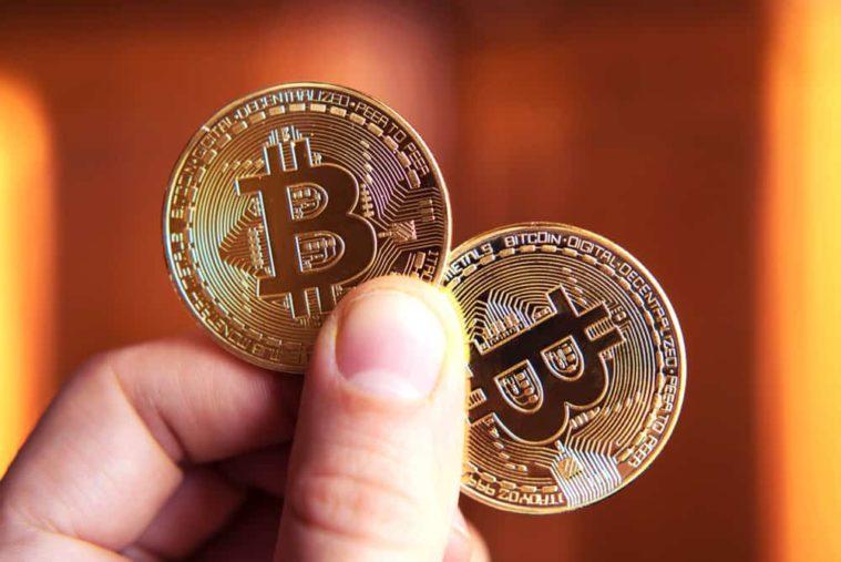 Tại sao phải mua Bitcoin ngay cả khi bạn không tin vào nó?