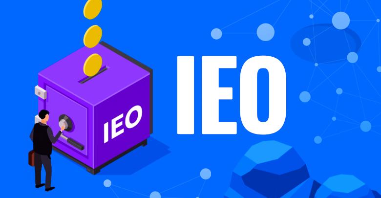 IEO là gì? Cơ hội đầu tư ngắn hạn