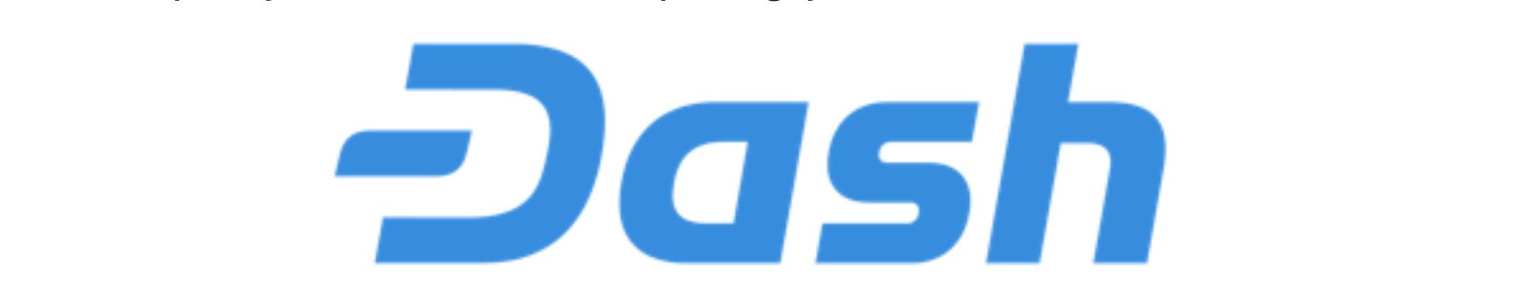 Dash: đồng tiền ẩn danh với hệ điều hành máy chủ masternode