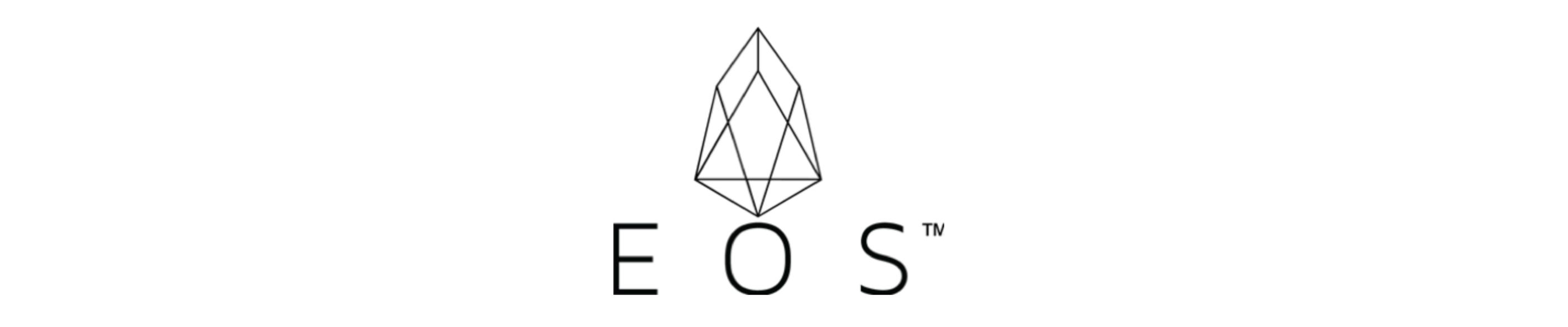 EOS: một gã khổng lồ trong DPoS