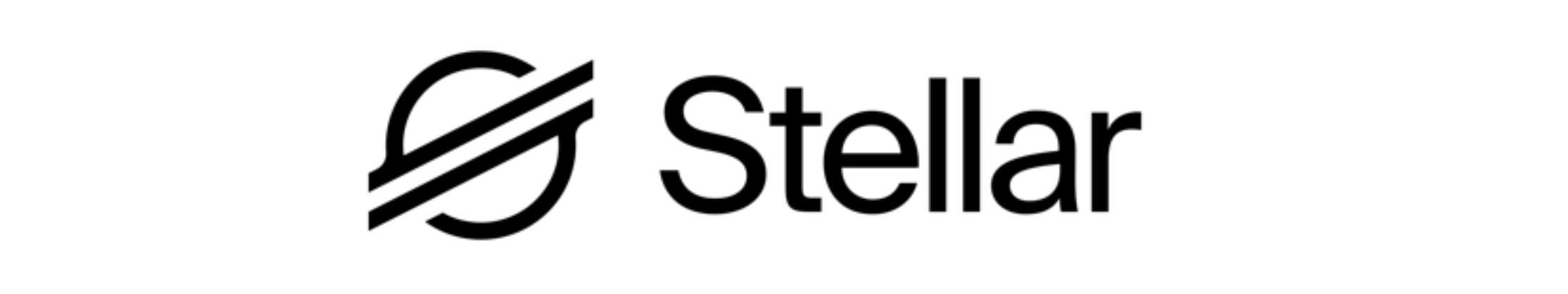 Stellar: lạm phát có phải là một cách dễ kiếm tiền không?