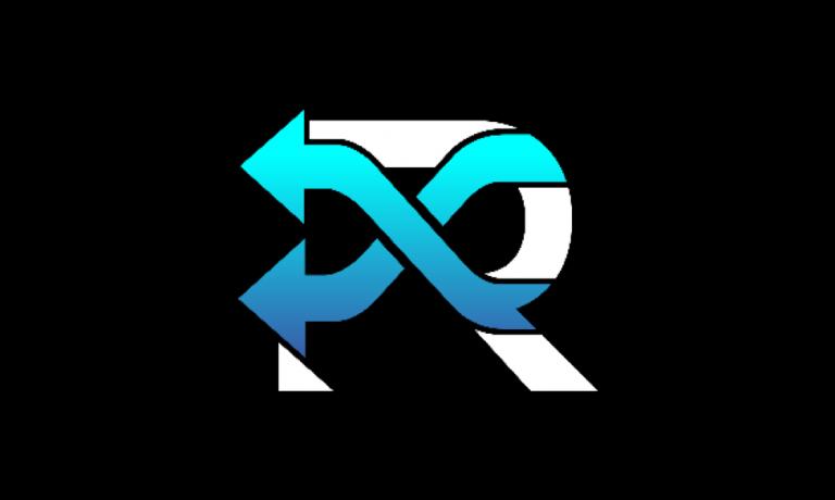 Giới thiệu về RMPL - Token với tham vọng sẽ thay thế AMPL | Syndicator