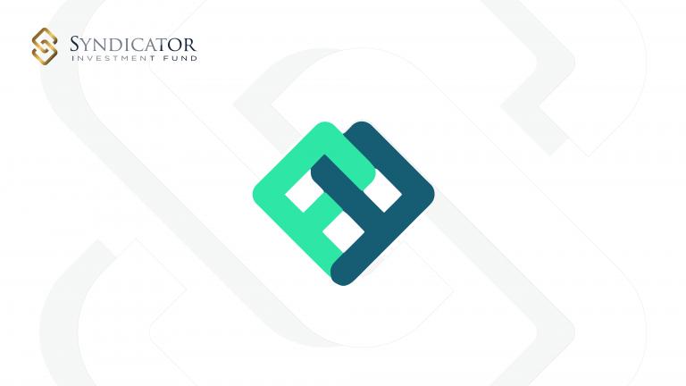Perpetual ($PERP)   Syndicator