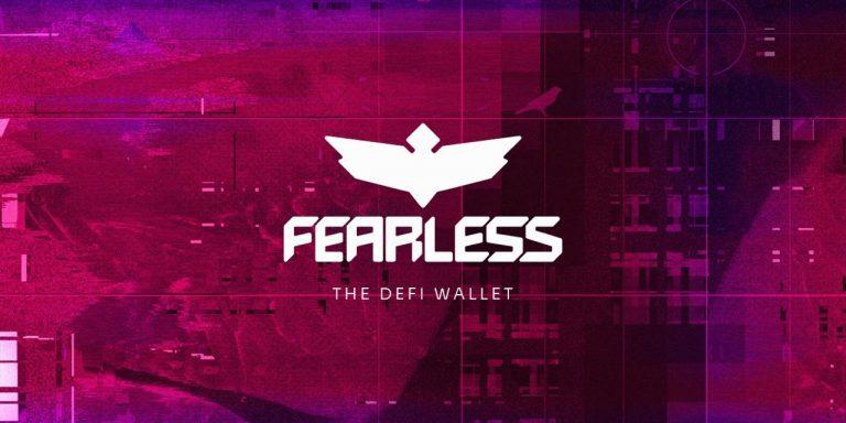 SORAMITSU phát hành ví di động Fearless cho Polkadot và Kusama - Syndicator